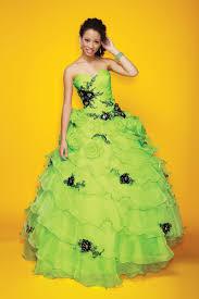 Alyce Paris 9116 Quinceanera Dresses