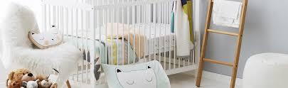 Kmart Bedroom Furniture Nursery Furniture Decor Kmart
