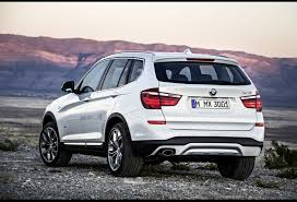 2018 bmw hybrid suv. perfect suv large size of uncategorized2017 2018 bmw x3 suv concept release date  review youtube 2017 throughout bmw hybrid suv