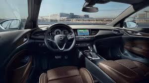 2021 haziran opel yeni corsa sıfır araç fiyat listesi. 2021 Opel Insignia Grand Sport Modelleri Ve Fiyatlari Opel Insignia Grand Sport Teklifi Al