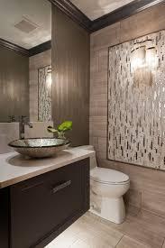 Powder Room Design Ideas 25 modern powder room design ideas