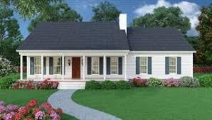 Affordable House Plans  amp  Budget Floor designs  Green  amp  Efficientaffordable house plan   budget designs
