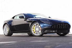 New Luxury Cars For Sale Los Gatos Ca The Luxury Collection
