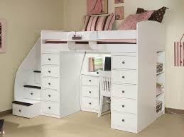 Kids bedroom furniture with desk Preschooler Kids Furniture Bunk Bed With Dresser Kids Bedroom Furniture Sets Appealing Twin Loft Bed With Pdxdesignlabcom Kids Furniture Stunning Bunk Bed With Dresser Bunkbedwith