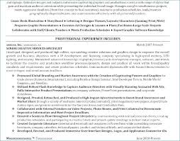 Resume Writing Services Nyc Luxury Professional Resume Writers Nyc