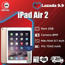 Máy tính bảng apple ipad 4 bản (4g + wifi) 16gb quốc tế (ram 1gb / cpu a6x)  zin đẹp - màn 9.7 rentina sắc nét - pin cực khỏe 11560 mah -