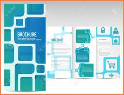 Word Brochure Template Tri Fold 004 Free Microsoft Word Tri Fold Brochure Templates Template