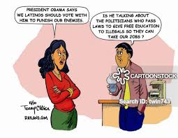 Free Educational Cartoons Free Education Cartoons And Comics Funny Pictures From