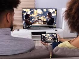 Make social videos in an instant: Helix De Videotron Un Succes Mitige Protegez Vous Ca