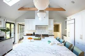 lighting vaulted ceiling. Cathedral Ceilings Lighting Vaulted Ceiling Recessed Ideas