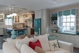 cozy beach house beachstylefamilyroom cozy beach house living room y15 beach
