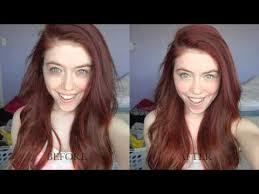 how to look like you 39 re not wearing makeup a no makeup makeup look