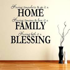 wall decorations quotes wall art quotes 2 wall decor quotes australia on quote wall art australia with wall decorations quotes wall art quotes 2 wall decor quotes