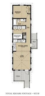 Small House Plans 2 Bedroom 17 Best Ideas About 2 Bedroom House Plans On Pinterest 2 Bedroom