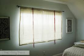 Diy No Sew Curtains Diy No Sew Tie Ups Unique Impressive Tieup7 Up Curtains Curtain