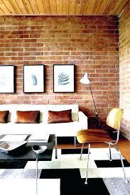 brick wall decoration ideas brick wall decor decorating brick walls wall decor brick dream home grey brick wall decoration ideas