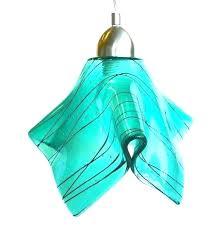 seaglass pendant lights sea glass lighting sea glass pendant lights in addition to pendant light ceiling
