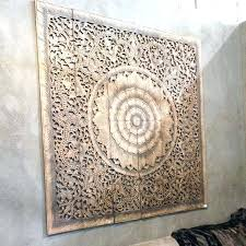 wood medallion wall decor exclusive design wood carved wall decor with home elegant medallion art carving wood medallion wall decor
