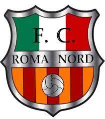 Asd Fc Roma Nord - Home