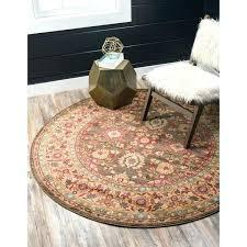 fl rugs shabby chic fl round rug heritage blue cream fl round rug fl rugs shabby fl rugs shabby chic