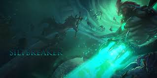dota 2 s siltbreaker co op multiplayer campaign is live rock