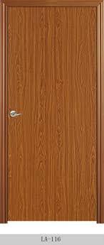 Wooden Door Used In Japan Wholesale Distributor Retail In Doors