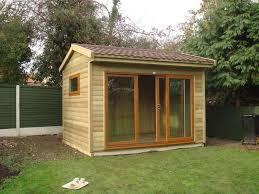 wooden garden shed home office. Garasheds Timber Buildings Wooden Garden Shed Home Office W