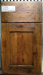 rustic shaker kitchen cabinets. 15 rustic kitchen cabinets designs ideas with photo gallery shaker i