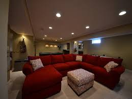 wet bar lighting. basement wet bar designs which beautify your house cool with ceiling lighting