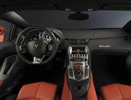 2014 Lamborghini Aventador- review, convertible, coupe, price, specs