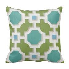 66 best Pillow Covers images on Pinterest