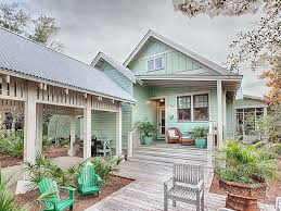 cottage exterior house colors. 531 best home by the sea - exterior paint colors images on pinterest   colors, vacation rentals and beach cottages cottage house o