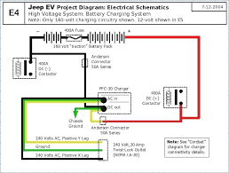30 amp 240 volt plug amp plug wiring diagram amp plug wiring diagram 30 amp twist lock wiring diagram 30 amp 240 volt plug amp twist lock plug wiring diagram electrical adapters 30 amp 240