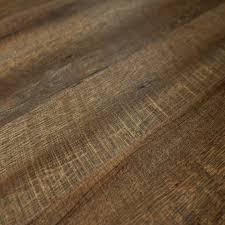 brown 0065964 vinyl flooring zoom