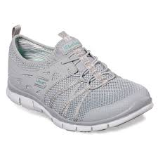 Skechers Gratis What A Sight Womens Sneakers In 2019