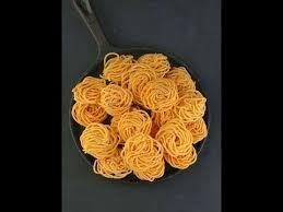 Bangaru Theegalu ,Samba Masuri Chakralu, Golden Ivy rice chakkuli, sona  masoori rice jantikalu, raw rice Chakli , Chakr… | Festive cookies,  Recipes, No bake cookies