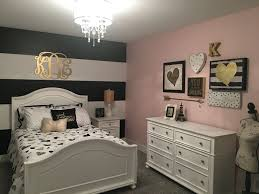Bedroom Girls Bedroom Interior Girl Bedroom Makeover Ideas Girls Simple Ladies Bedroom Ideas Decor Interior