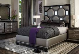 After Eight Bedroom Collection Aico Furniture The Furniture