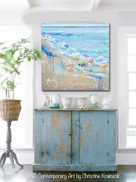 Small Picture Coastal Home Decor Wholesale Companies Http Factorydirectcraft