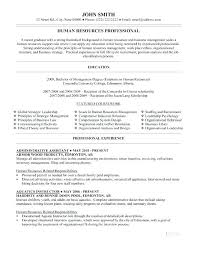 Human Resources Assistant Resume Examples Awesome Hr Administrative Assistant Resume Sample Best Template Ideas