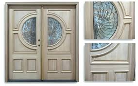 modern double doors exterior exterior double doors exterior double doors amazing double front doors white and