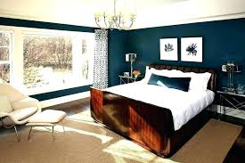 master bedroom color ideas. Interesting Bedroom Nice Blue Master Bedroom Decorating Ideas 3 On Color