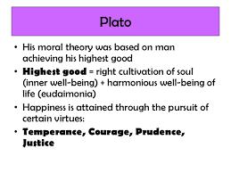virtue essay aristotle virtue essay
