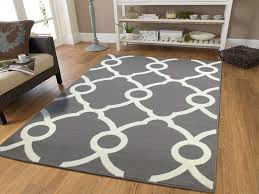 the truth about moroccan style rugs com large modern rug for living room white