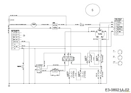 massey ferguson 135 tractor wiring diagram tractor wiring home massey ferguson 135 tractor wiring diagram diesel wiring diagram com