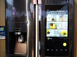 high tech refrigerator. Wonderful High For High Tech Refrigerator G