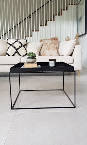 hay tray coffee table furniture home
