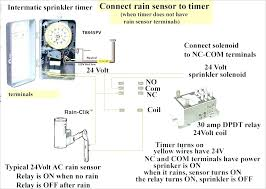 pool timer replacement lustre pool timer troubleshooting wiring diagram for how to wire motor replacement