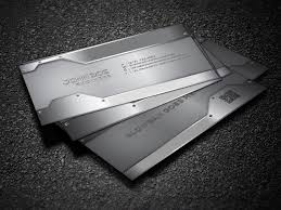 business card templates free business card templates business cards templates