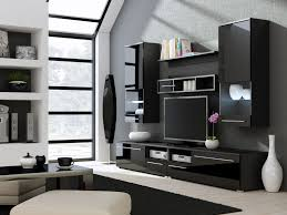 Wall Units Furniture Living Room Wall Units Living Room Furniture House Design Interior Exterior